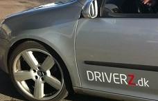 driverzlogo_lars_bil